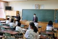土山先生.JPG