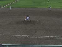 県総体野球1.jpg