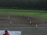 県総体野球2.jpg